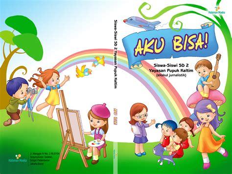 desain cover buku anak jasa desain cover hm publishing penerbit dan jasa
