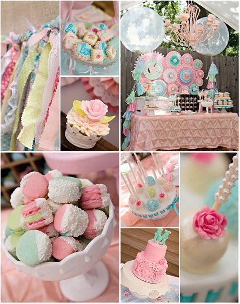 party themes vintage kara s party ideas vintage pony soiree kara s party ideas