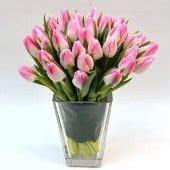 tulipani vaso acquista fiori a trieste fiori de berto