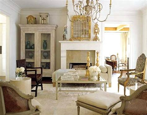 living room beautiful french country living rooms french country french living room beautiful homes design best
