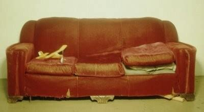 who takes old couches when is it time to buy new furniture furniture