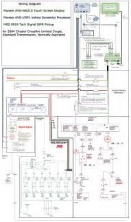 pioneer avh x3500bhs wiring diagram pioneer radio wiring diagram elsavadorla