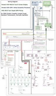 pioneer avic wiring diagram avic free printable wiring diagrams