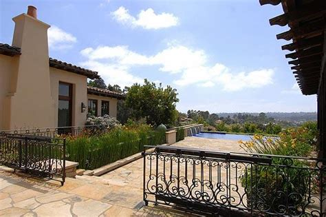phil mickelson house phil mickelson s house in rancho santa fe ca professional athlete homes