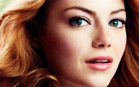 top film emma stone top 9 emma stone movies youtube