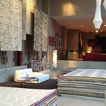 the rug company chicago chicago showroom the rug company the rug company