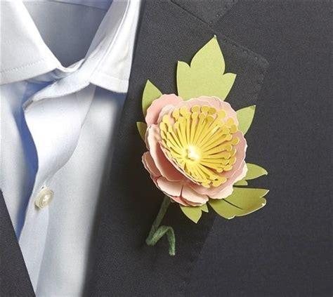 cricut cricut 3d floral home decor cartridge pricefalls com 1000 images about cricut 3d floral home decor on
