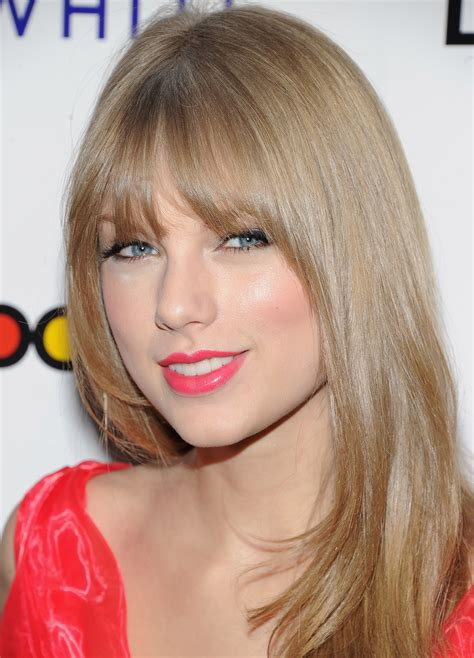 taylor swift hair color formula taylor swift