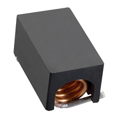 how to identify surface mount inductor api delevan rf inductors surface mount