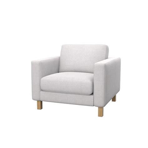 karlstad armchair karlstad armchair narrow cover gaja fuchsia by covercouchcom russcarnahan