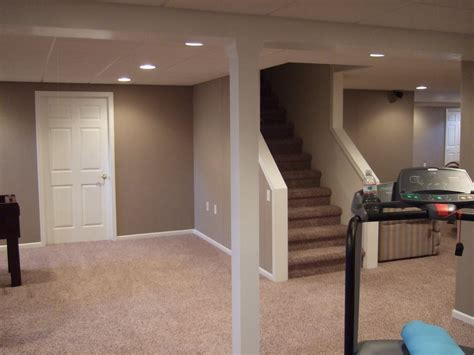 small finished basement home design 85 glamorous small finished basement ideass
