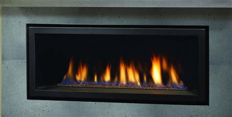 regency horizon 174 hz40e gas fireplace portland fireplace shop