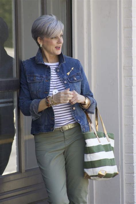 designer jeans 60 year old 25 best ideas about over 60 fashion on pinterest fall