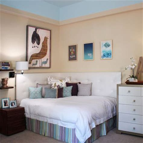 corner bed ideas creative with corner beds how to make the most of your floor space design head