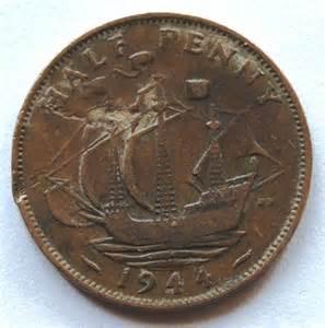 How Much Is A 1943 Silver Wheat Penny Worth by 1944 Penny Submited Images