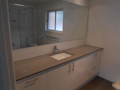 bathroom renovations in brisbane brisbane bathroom bliss wellington point brisbane