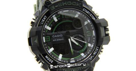 G Shock Gx56 Army Blue Green Black g shock gwp 1000a black army green by www g shockfactory