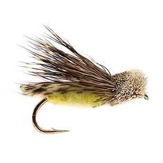 yeti fly pattern 1000 images about deer hair patterns on pinterest bass