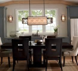 Dining Room Light Fixtures Traditional Ceiling Light Fixtures For Dining Rooms Home Design Ideas