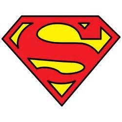 Superman Logo Template by Superman Logo Template Cliparts Co