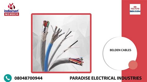 Luxury Carol Wire Cable Chart Ornament Electrical And   Kotaksurat.co