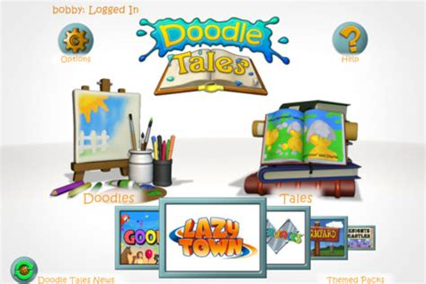 doodle tales doodle tales create and see doodles from around