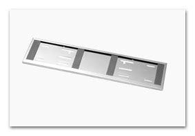 Tieferlegung I30 Pd by Vmaxx Das Zubeh 246 R
