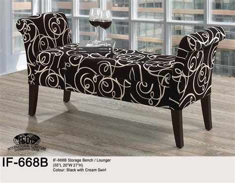Kitchener Waterloo Furniture Stores Accessories If 668b Kitchener Waterloo Funiture