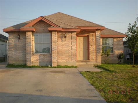 houses financed by owner 100 owner financed homes for sale in houston texas