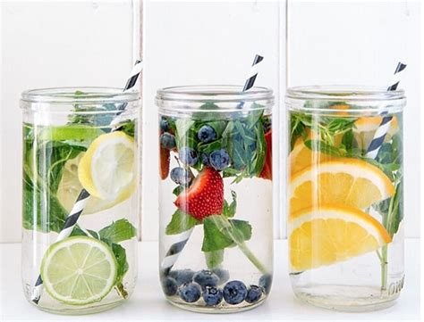 what s the about sugar in fruit simplemost 8 ways to make the best diy fruit water simplemost