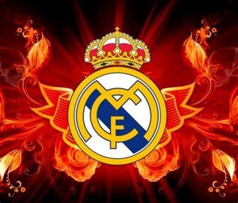 imagenes del real madrid escudo 2014 el locutorium de fenb real madrid 8 vs millonarios 0 26