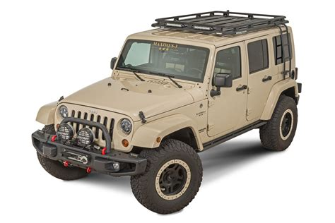 jeep roof maximus 3 rhino rack pioneer roof rack for 07 18 jeep