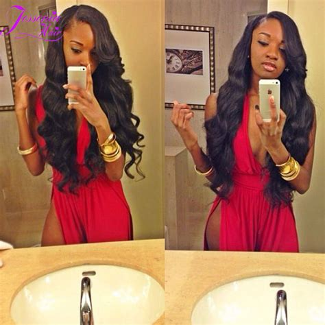 hairstyles for 20 inch extensions 10a malaysian virgin hair 4 bundles 16 18 20 22 24 26 inch