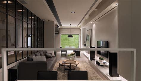 home design loft style contemporary loft style apartment design roohome