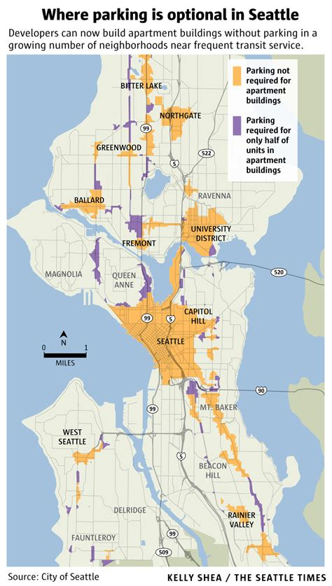 seattle homicide map 100 seattle crime map our data directory policymap best