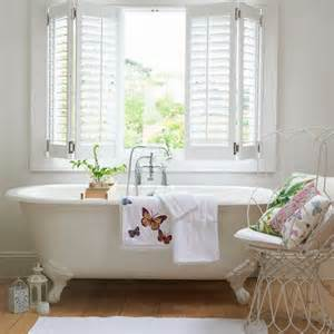 country bathroom interiors home design and decor reviews