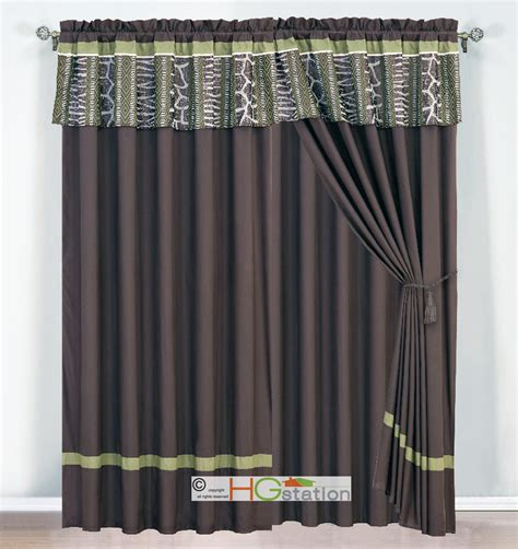 southwest curtains and blinds 617237889331 jpg