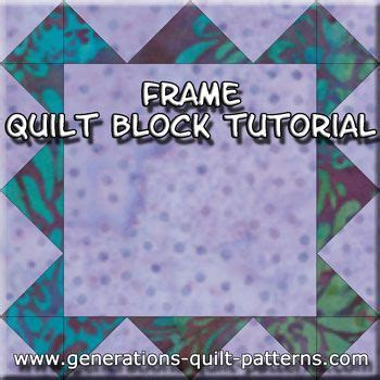 pattern block frame 1000 images about frame blocks on pinterest gardens