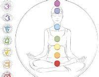 meditation made simple seven considerations to get you started ebook 1000 images about energy healing chakra cleansing on