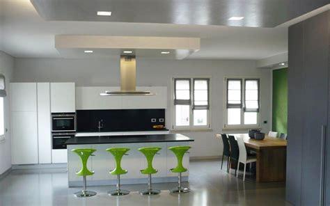 arredatori d interni torino amazing cucina moderna open space mantova with arredamento