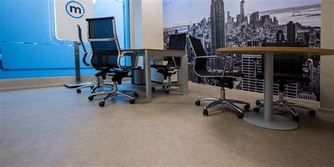 mediolanum ufficio dei promotori finanziari mediolanum ufficio dei promotori finanziari di