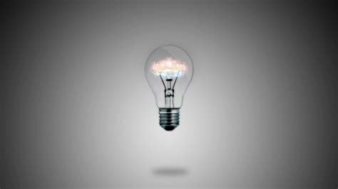 Light Bulb In by Light Bulb Light Bulbs Light Bulb And