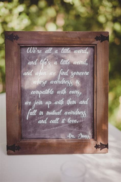 diy chalkboard signs for weddings diy chalkboard wedding signs a simple hack miss bizi bee