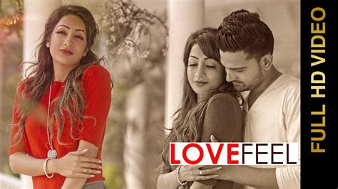 download mp3 gratis feels love feel by amit mo hit mp3 audio song mp4 video free