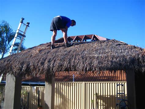 gazebo roof replacement gazebo kits cost effective asphalt roofing shingles