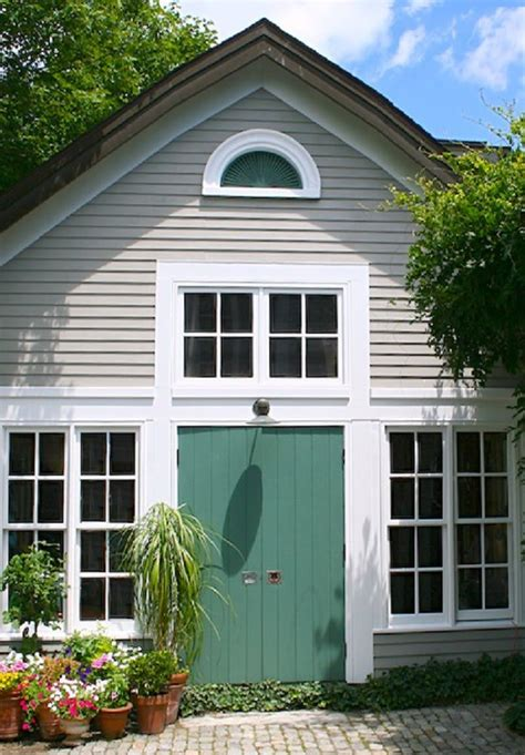 Exterior Door Color Combinations 118 Best Images About Exterior Color Schemes On Taupe Navy Blue And Gray
