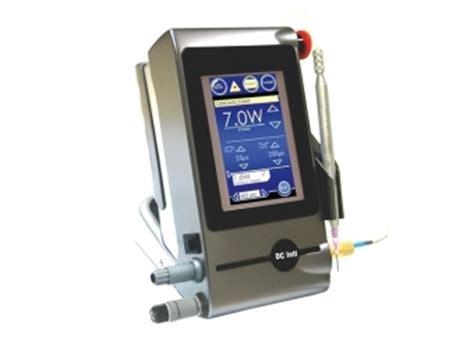 laser diode kaelux kaelux laser 224 diode einstein