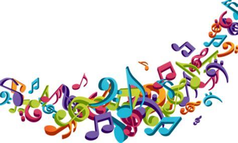special songs special calendar fbcrosharon