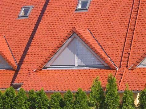 jalousie dreiecksfenster dreieck sonnenschutz vom experten seit 26 j