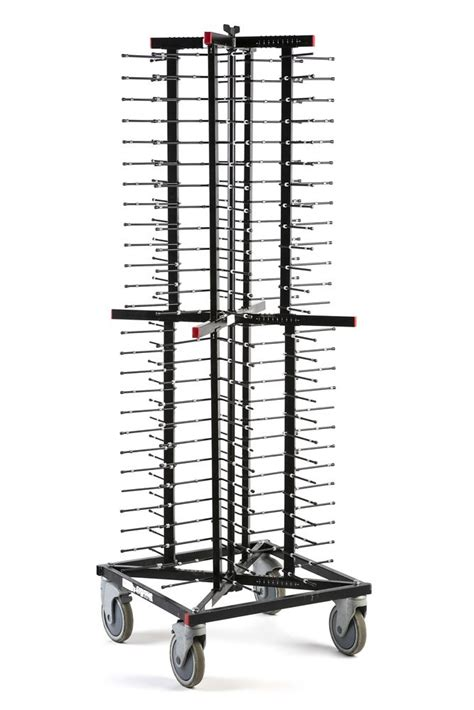 Stacked Plate Rack by Stack Plate Rack A B Partytime Rentals
